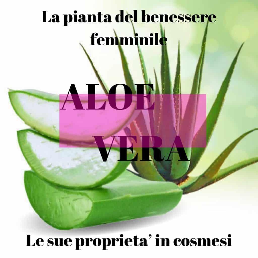 aloe-vera-proprietà-in-cosmesi-benessere-femminile-contemporaneo-food