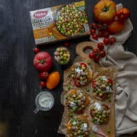 findus-legumissimi-tortilla-veggie-blog