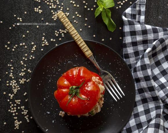 sorgo-in-insalata-con-pomodori-ricetta-facile-veloce-primo-senza-glutine-contemporaneo-food