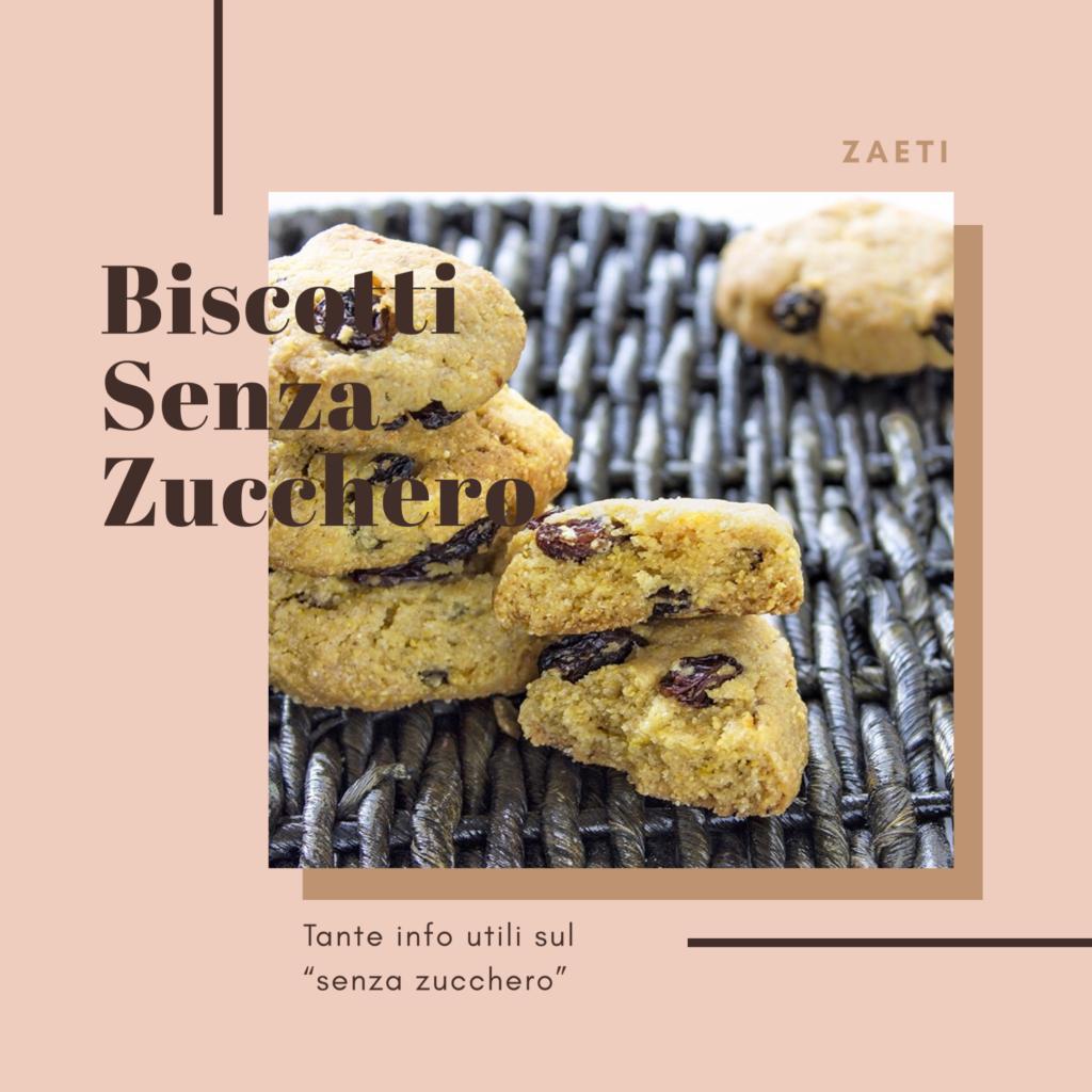 biscotti-senza-zucchero-contemporaneo-food-informazioni-per-restare-in-forma-contemporaneo-food