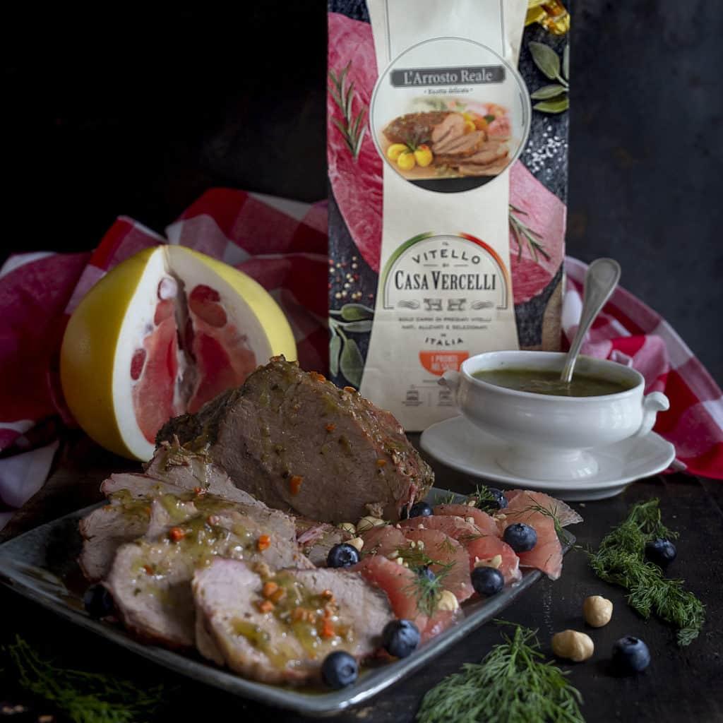arrosto vitello casa vercelli-un-brand-italiano-di-carne-di-eccellenza-piemontese-contemporaneo-food