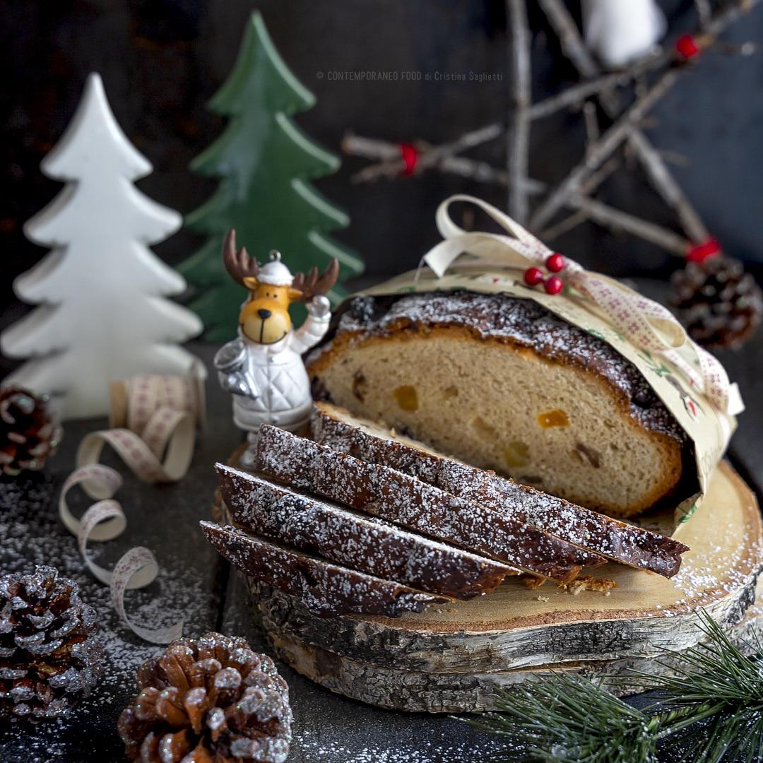 pane-dolce-di-natale-dolci-tipici-natalizi-regali-di-natale-handmade-ricetta-facile-lievitato-contemporaneo-food