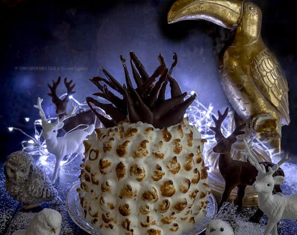 torta-pina-colada-ananas-dolci-facili-capodanno-feste-natale-contemporaneo-food