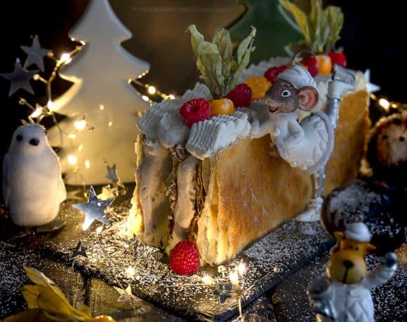 torta-di-sfoglia-chantilly-alla-crema-di-marroni-e-marroni-marinati-arancia-zenzero-ricetta-dolce-facile-capodanno-natale