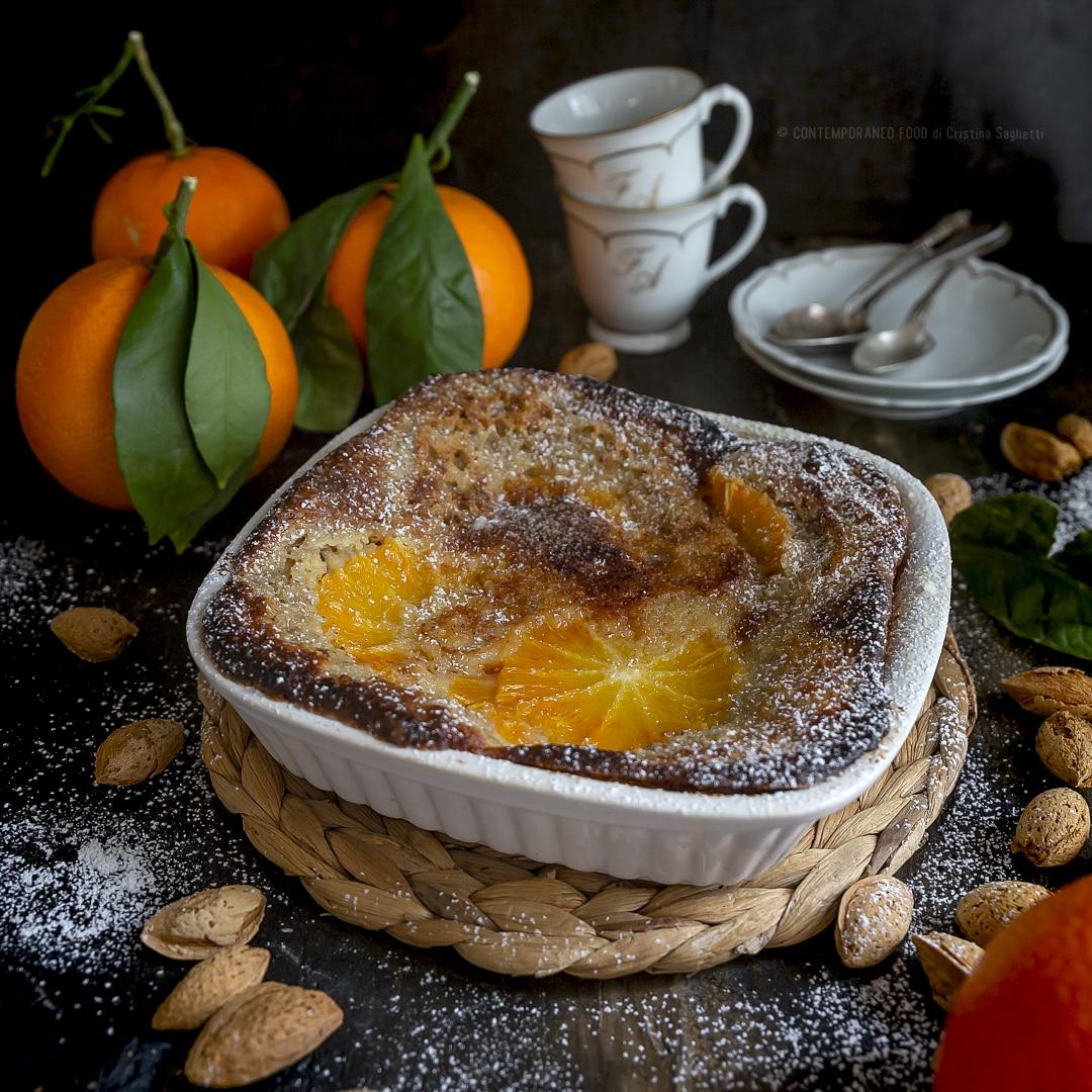 clafoutis-mandorle-arancia-ricetta-facile-merenda-veloce-dolce-al-cucchiaio-contemporaneo-food