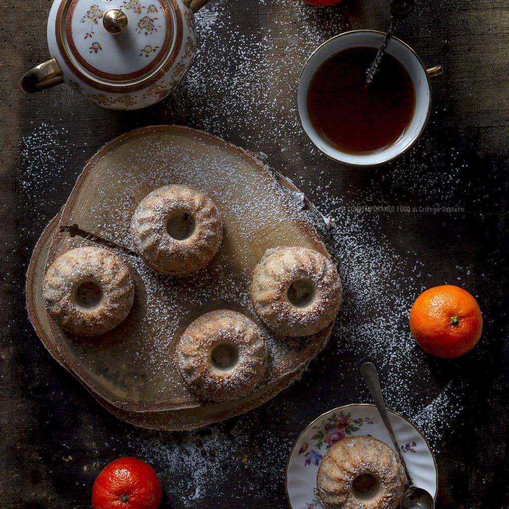 mini-bundtcake-albumi-semi-di-papavero-mandarini-pepe-nero-merenda-dolci-ricetta-facile-veloce-contemporaneo-food