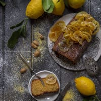 torta-di-limoni-farina-di-polenta-mandorle-ricetta-facile-dolce-veloce-contemporaneo-food