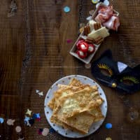 bugie-di-carnevale-salate-chiacchiere-salate-ricetta-facile-contemporaneo-food