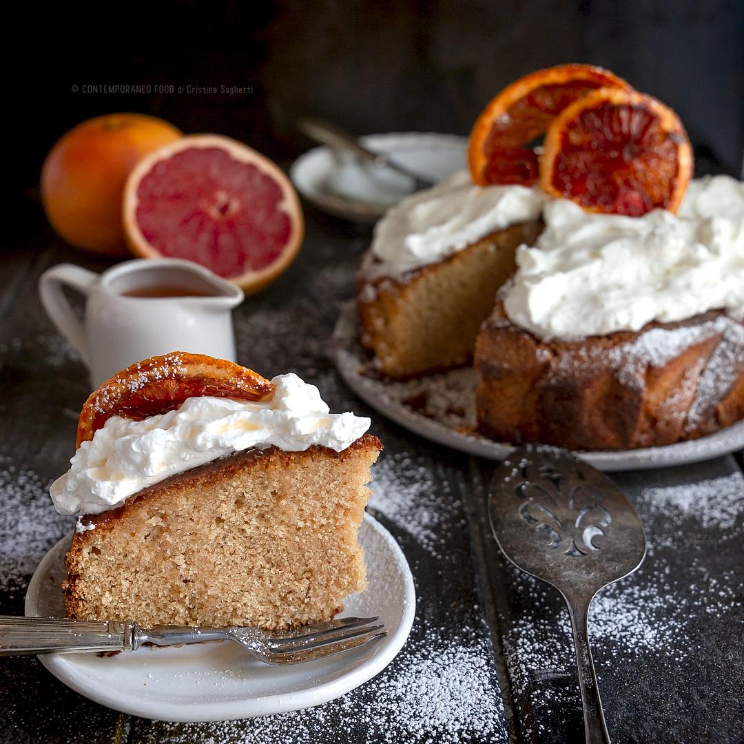 torta-al-pompelmo-rosa-con-olio-di-oliva-e-farina-di-farro-ricetta-facile-merenda-contemporaneo-food