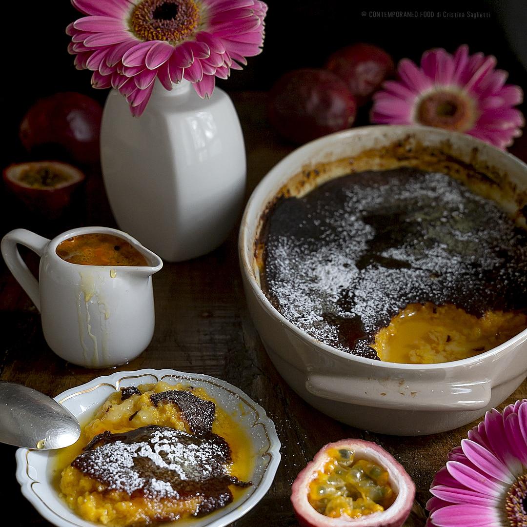 pudding-al-frutto-della-passione-dolce-dolce-facile-veloce-al-cucchiaio-contemporaneo-food