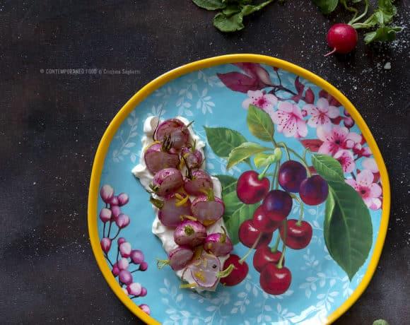 rapanelli-al-forno-con-salsa-al-miele-limone-contorno-facile-veloce-contemporaneo-food