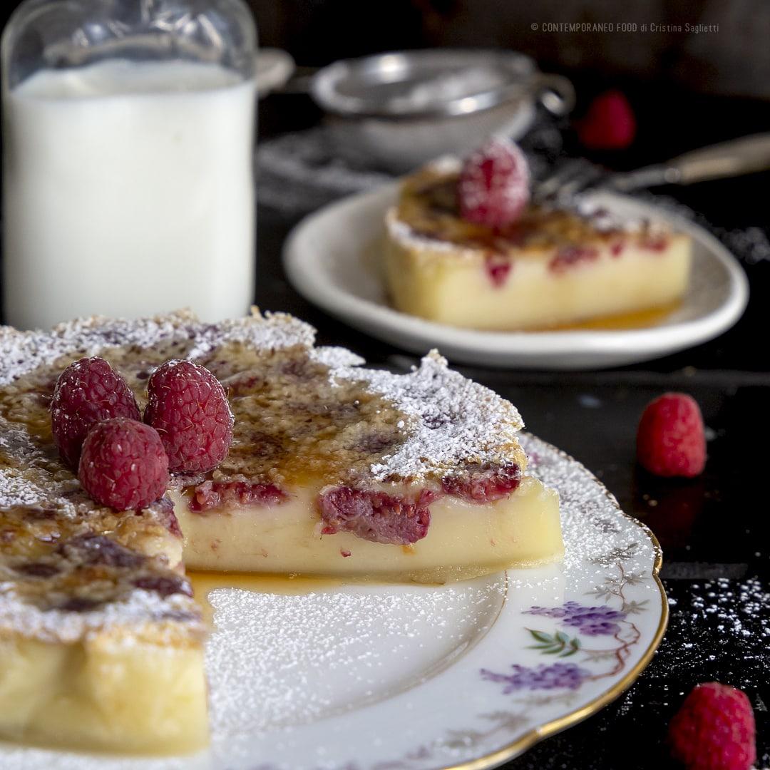 torta-di-latte-con-lamponi-colazione-ricetta-facile-veloce-contemporaneo-food