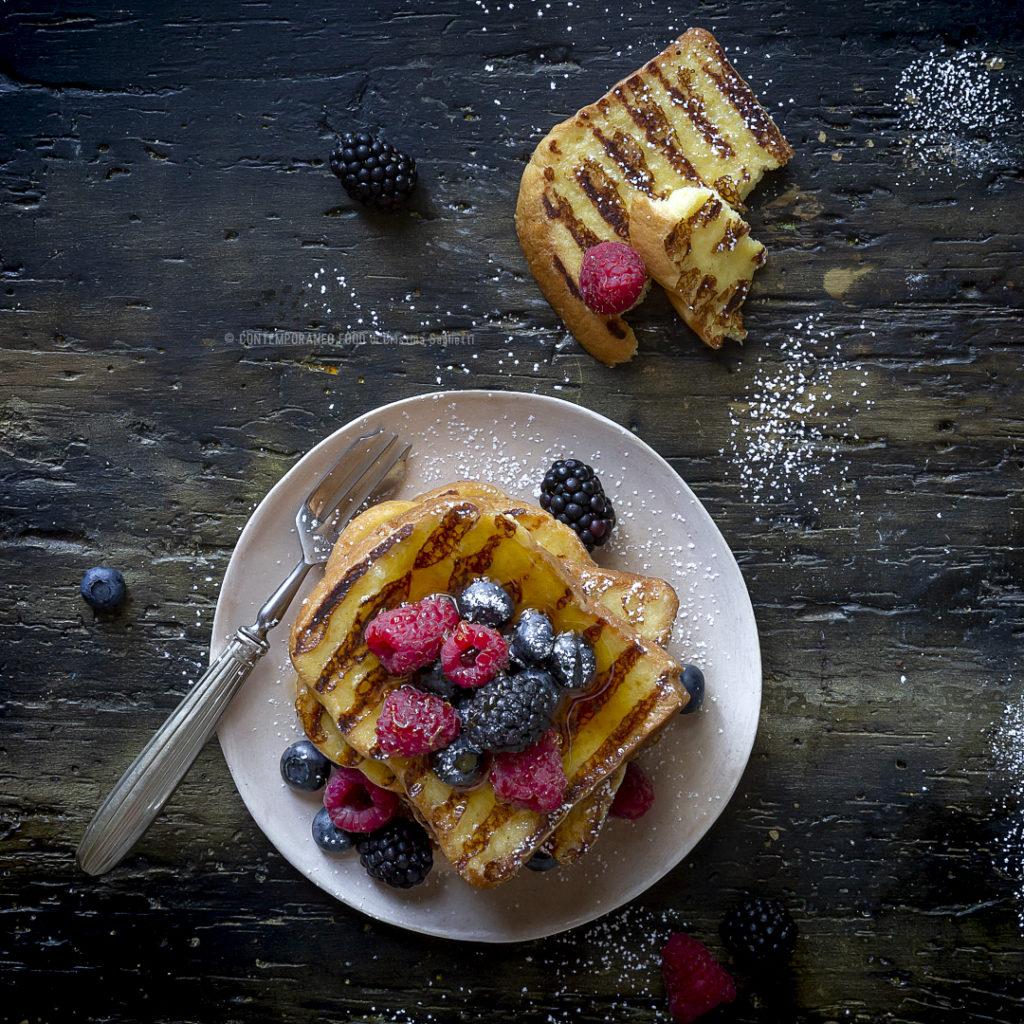 french-toast-colazione-merenda-ricetta-facile-veloce-contemporaneo-food