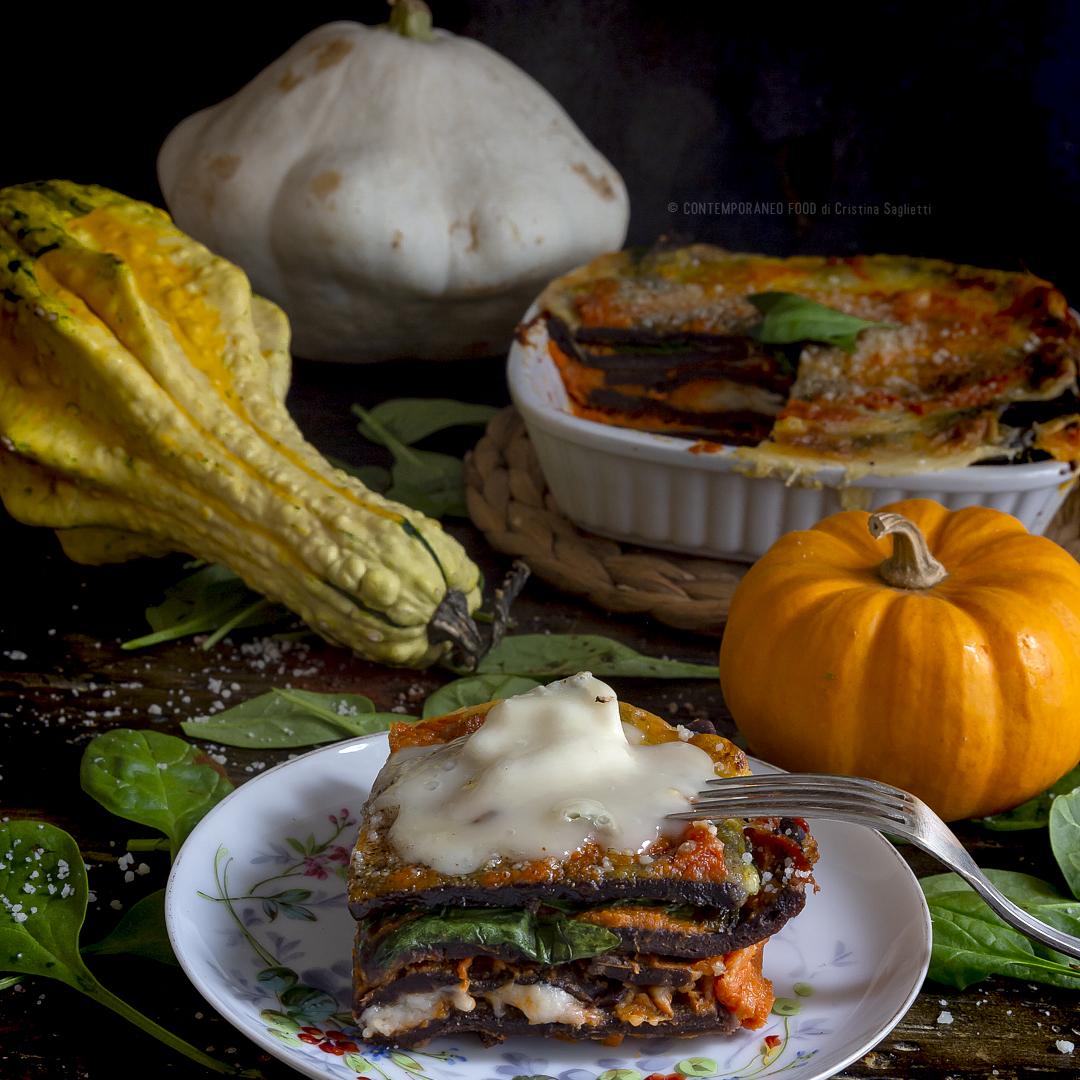 lasagne-al-cacao-zucca-gorgonzola-primo-vegetariano-contemporaneo-food