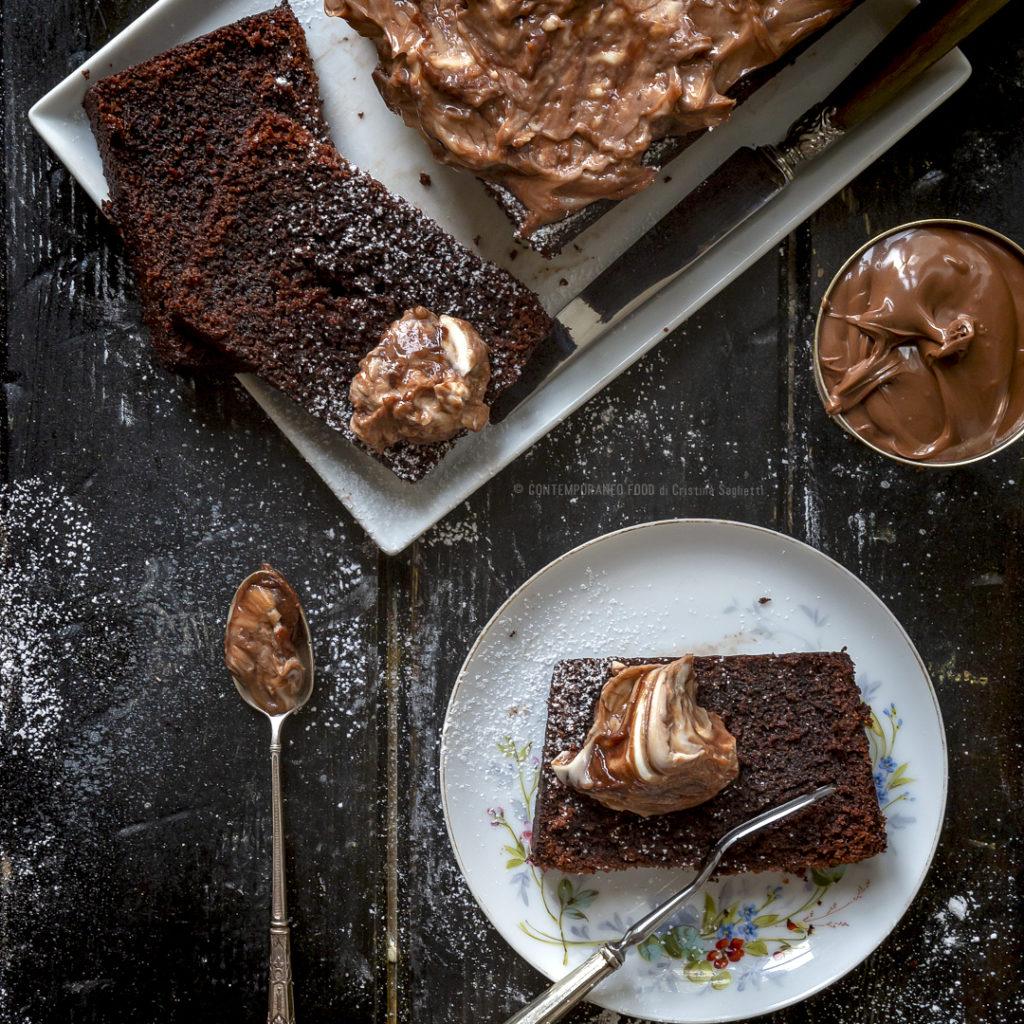 plumcake-alla-nutella-con-frosting-mascarpone-nutella-merenda-colazione-golosa-ricetta-facile-contemporaneo-food