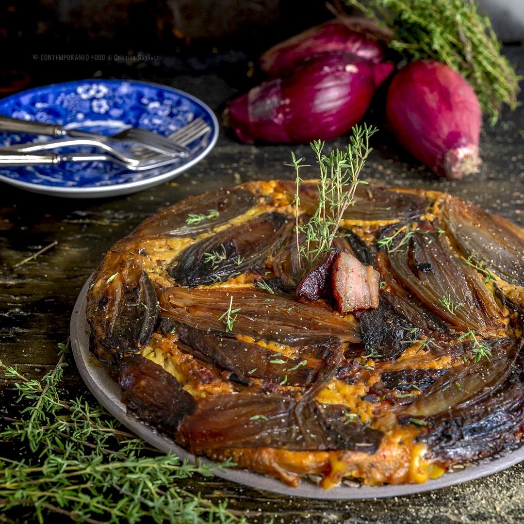 tarte-tatin-cipolle-rosse-di-tropea-con-cremoso-ricetta-torta-salata-facile-contemporaneo-food