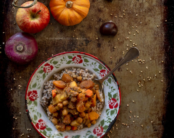 grano-saraceno-rape-zucca-ceci-senza-glutine-primo-facile-contemporaneo-food