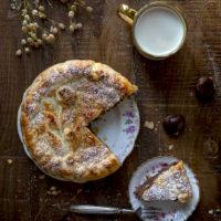 sfoglia-ripiena-cioccolat-ricotta-castagne-rum-dolce-facile-veloce-colazione-merenda-contemporaneo-food