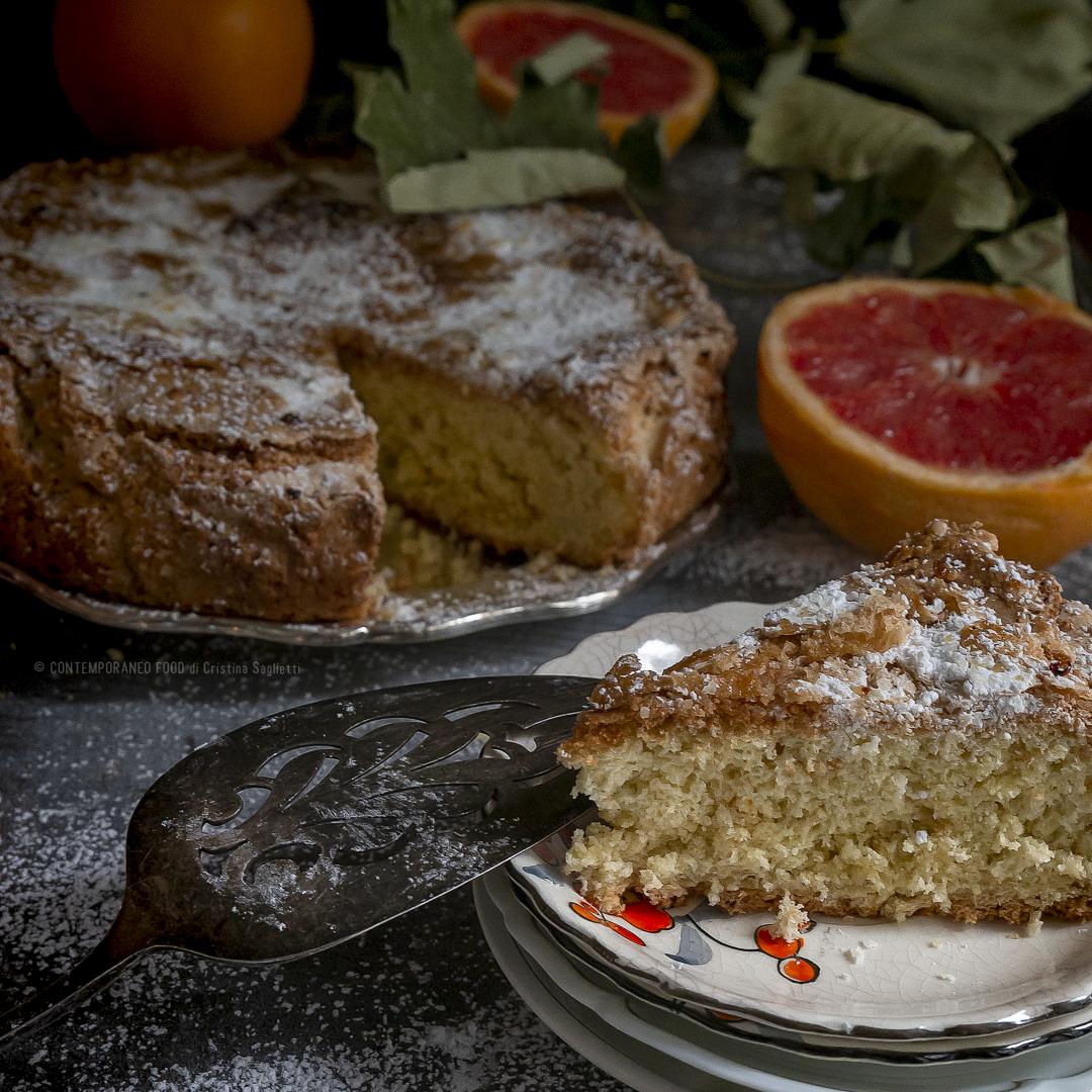 torta-della-Savoia-al-profumo-di-pompelmo-dolce-per-la-colazione-merenda-ricetta-facile-contemporaneo-food