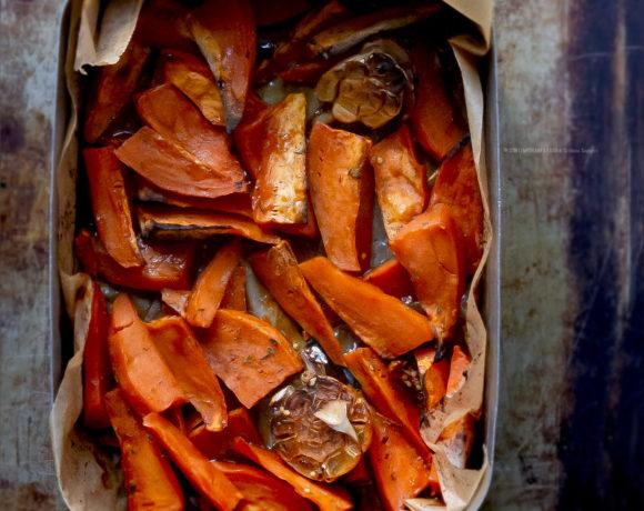 patate-dolci-glassate-arancia-angostura-contorno-facile-contemporaneo-food