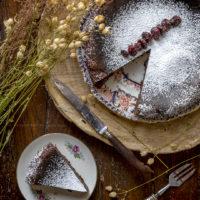 torta-morbida-cioccolato-mascarpone-mirtilli-rossi-dolce-facile-merenda-contemporaneo-food