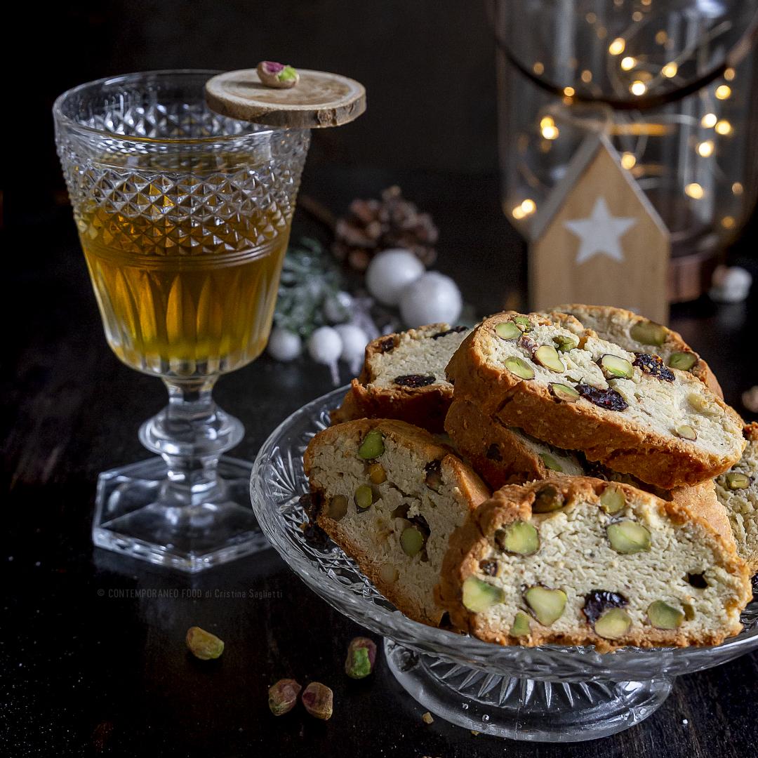 canticci-salati-gorgonzola-pistacchi-antipasto-facile-veloce-per-natale-capodanno-contemporaneo-food