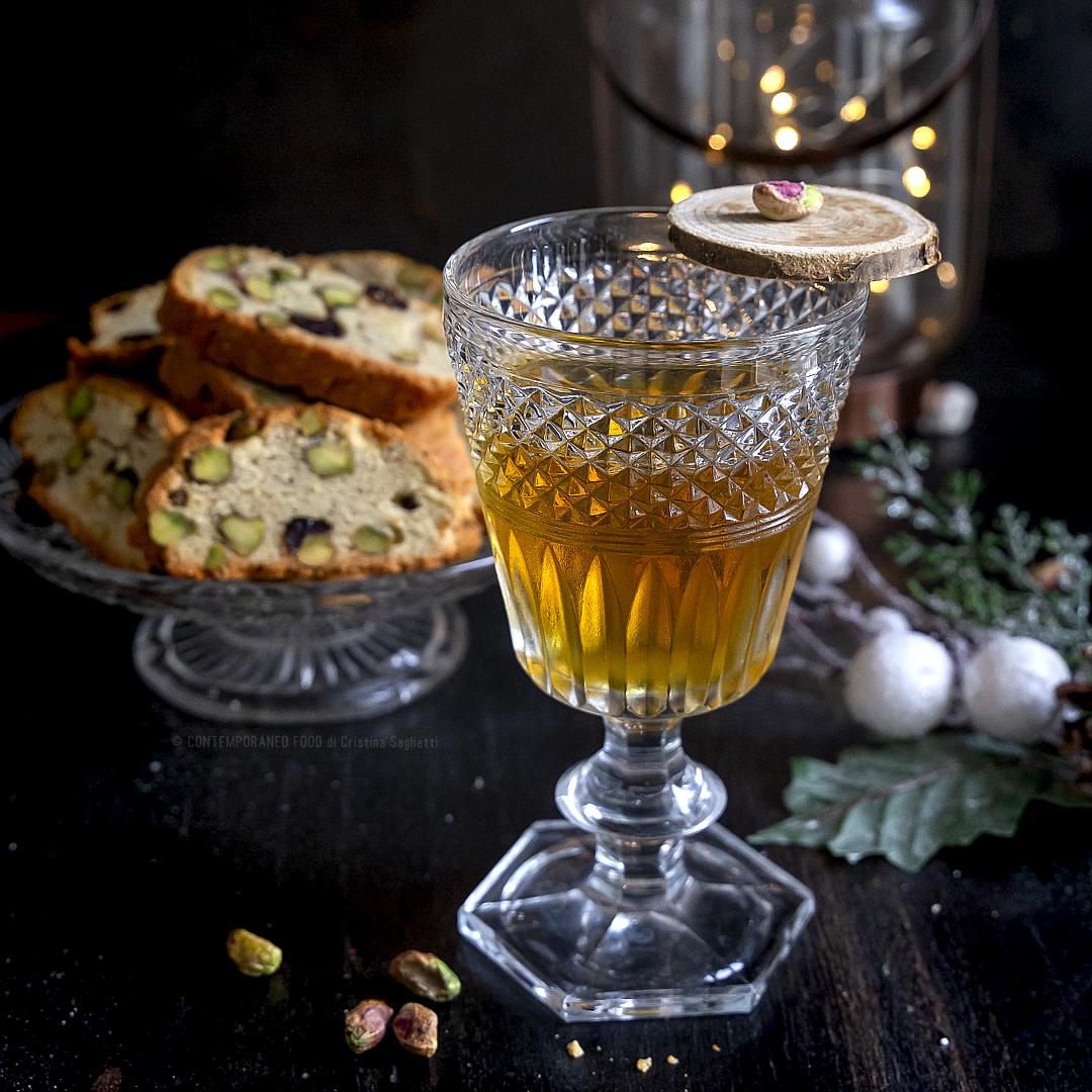 genziana-whisky-cocktail-aperitivo-c03-homemade-mixology-riccardo-corsiero-torino-piemonte-contemporaneo-food