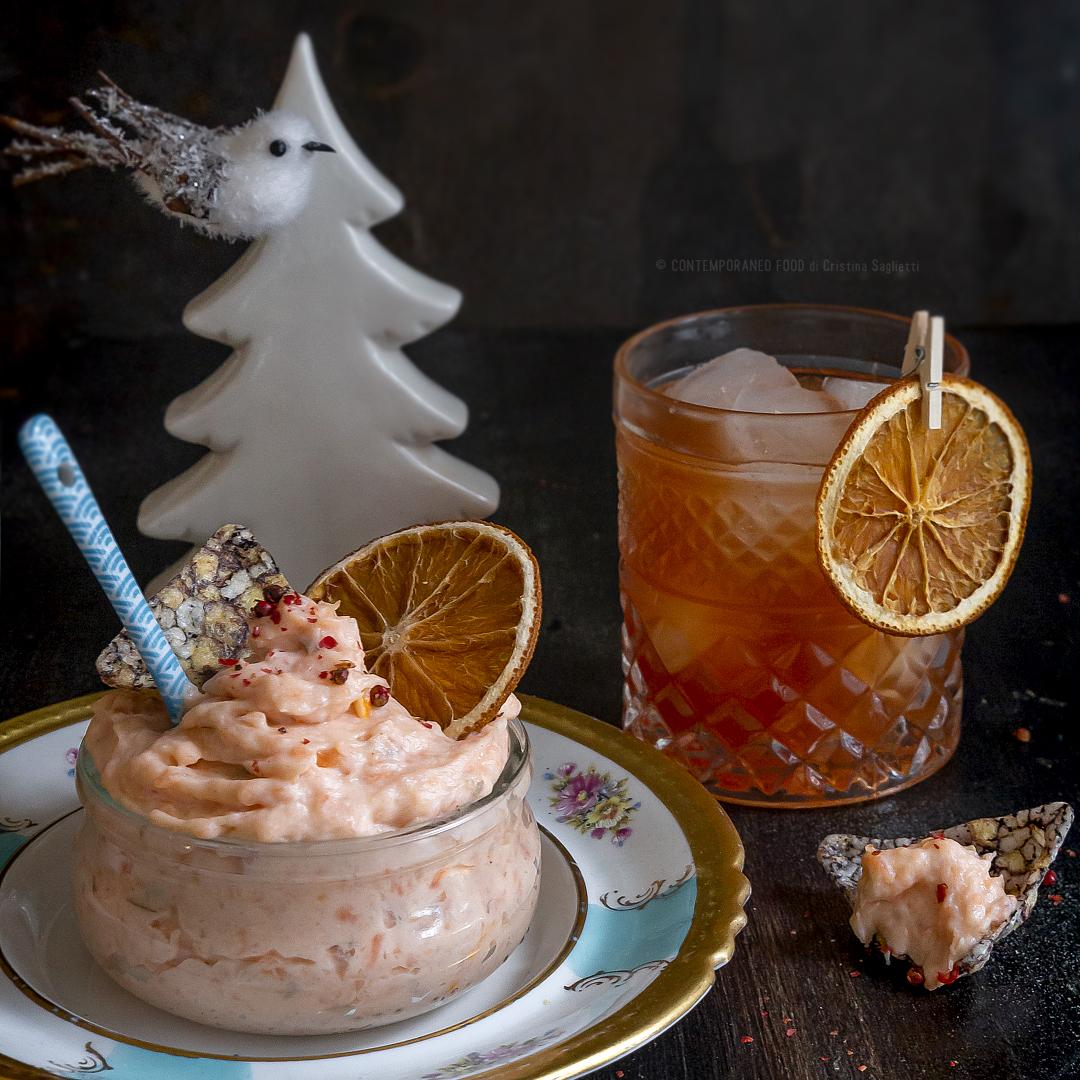 paté-salmone-affumicato-arancia-capperi-mousse-antipasto-facile-natale-contemporaneo-food