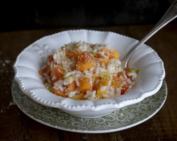 risotto-papaya-lime-ricetta-fresco-senso-ricette-primi-facili-veloci-contemporaneo-food