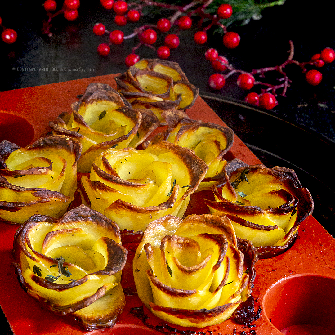 rose-di-patata-speziate-con-pancetta-affumicata-contorno-facile-per-il-menù-di-natale-contemporaneo-food