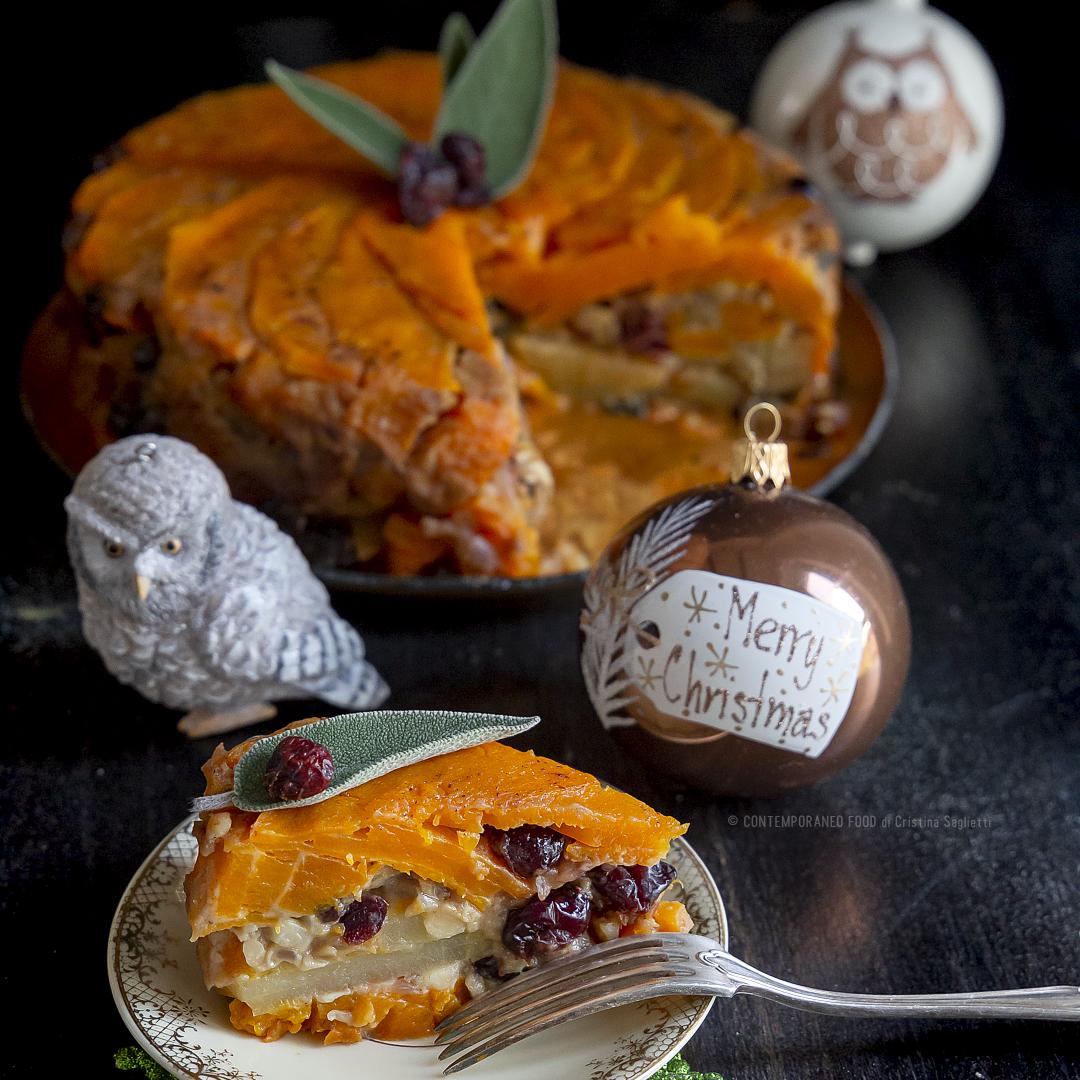 sformato-zucca-cipolle-castagne-mirtilli-rossi-toma-di-roccaverano-antipasto-di-natale-contemporaneo-food