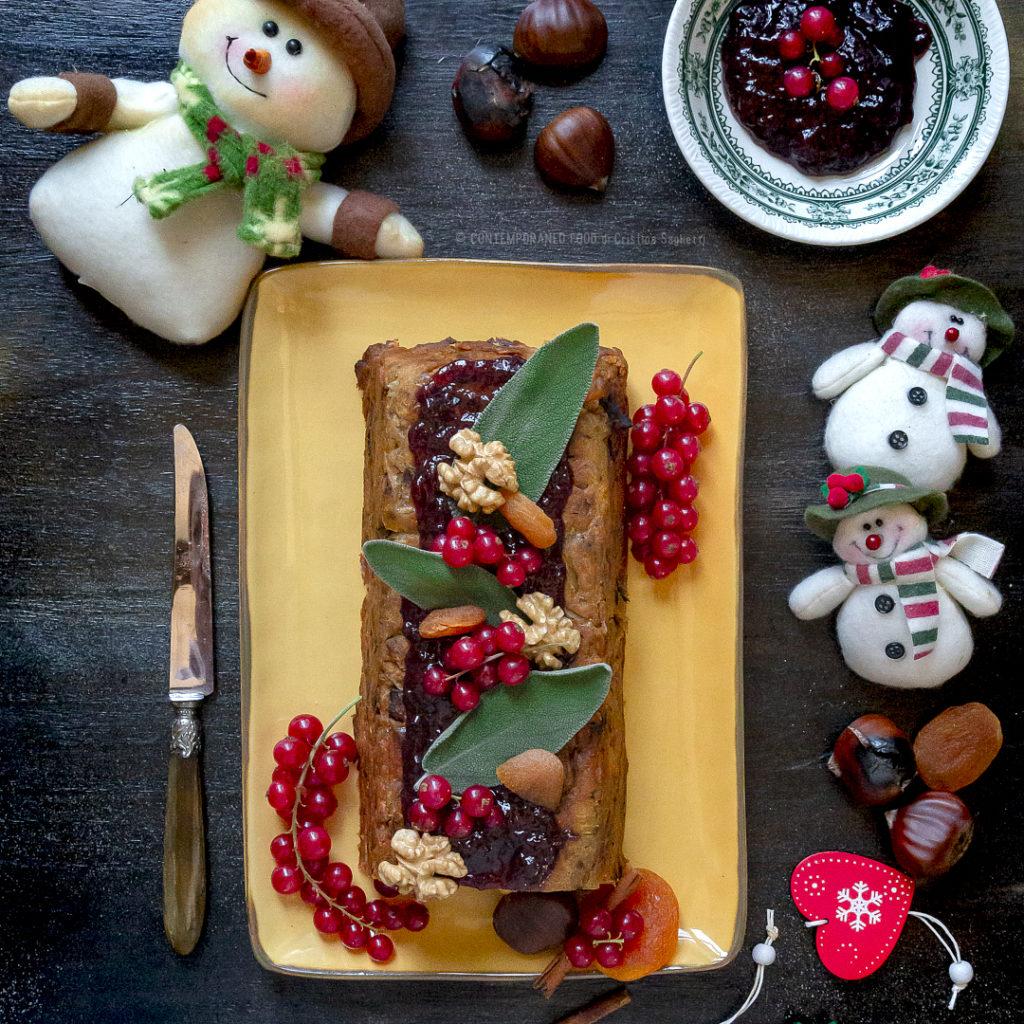 terrina-patate-dolci-ceci-castagne-con-albicocche-noci-salvia-antipasto-di-nalate-contemporaneo-food