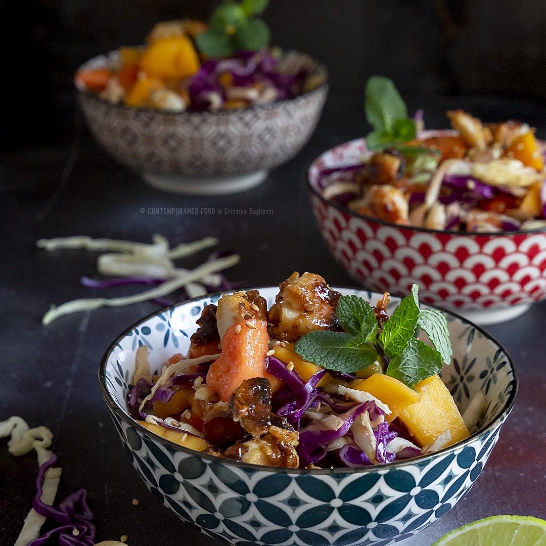 cavolo-viola-in-insalata-con-mango-papaya-noci-macadamia-ricetta-vegetariana-sana-contemporaneo-food