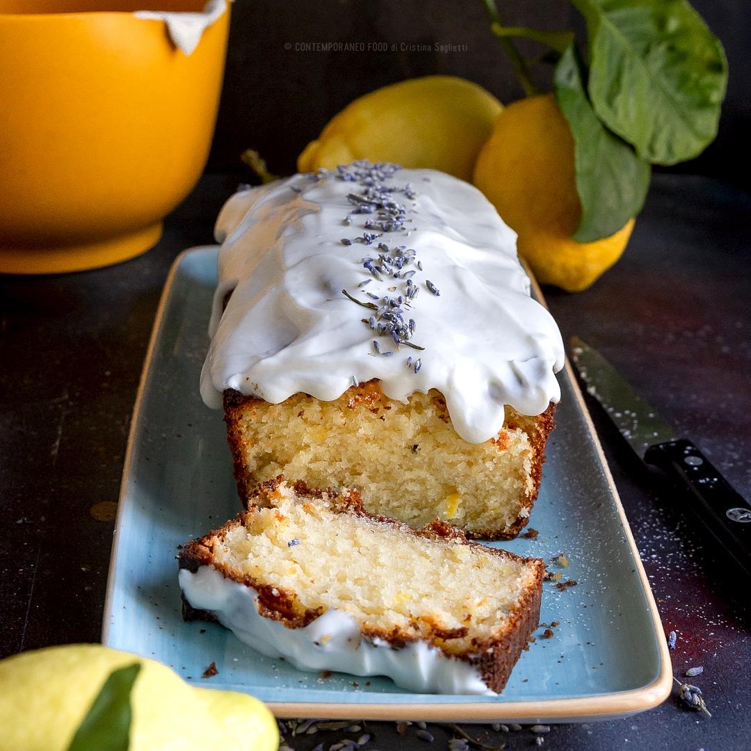 plumcake-limone-yogurt-greco-lavanda-torta-facile-merenda-contemporaneo-food