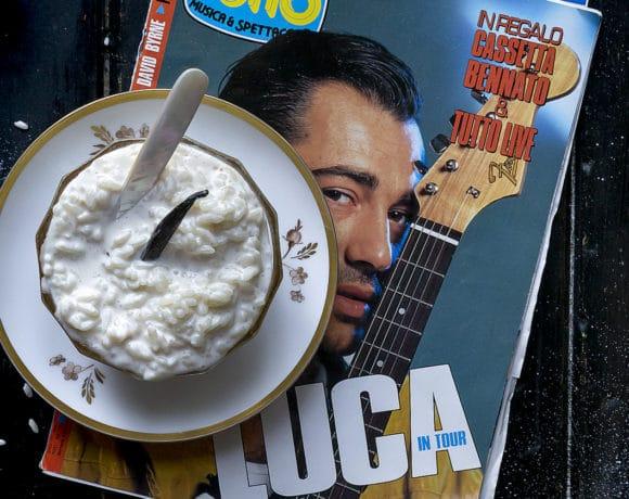 riso-al-latte-panna-vaniglia-dolce-facile-merenda-contemporaneo-food