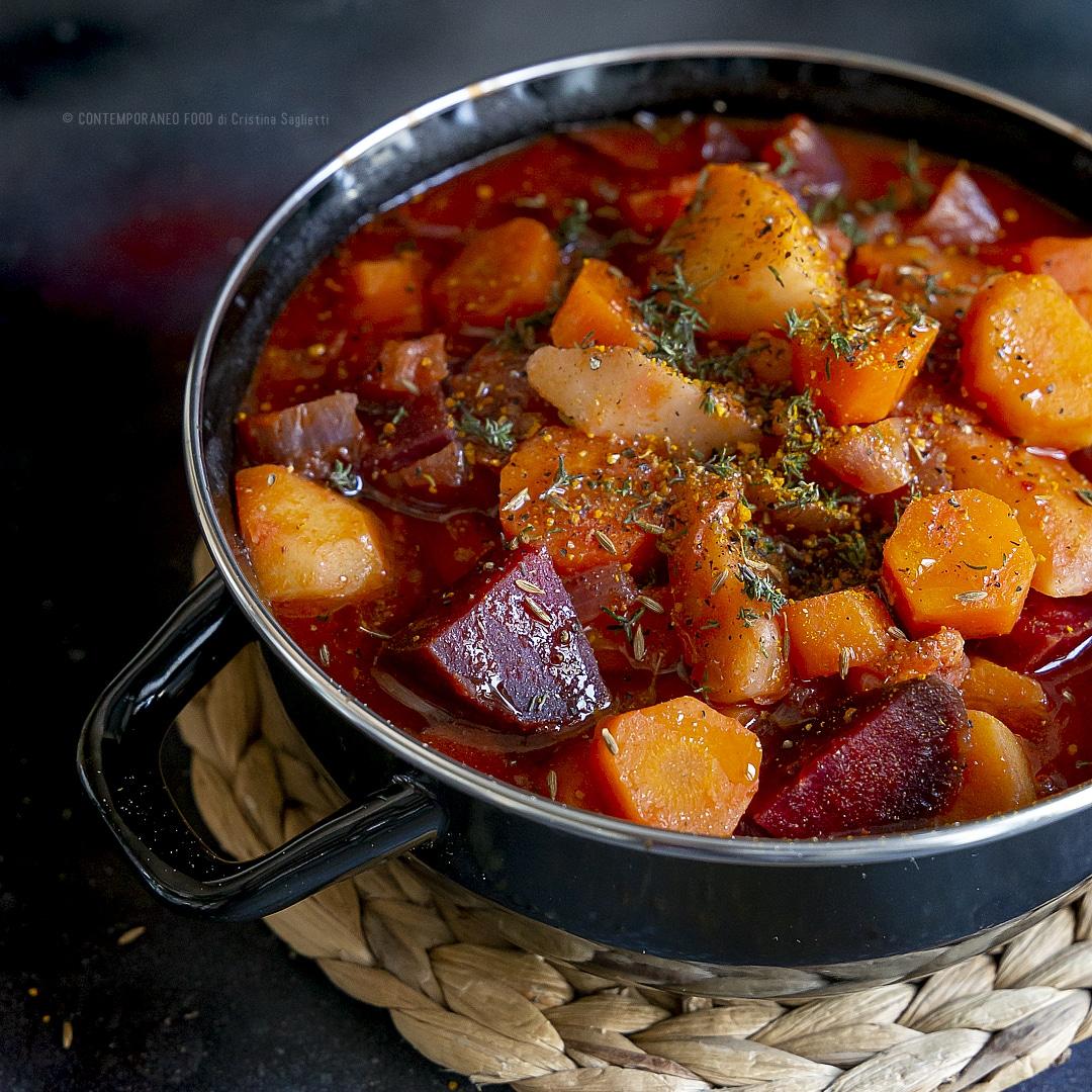 stufato-di-verdure-piatto-vegetariano-light-contemporaneo-food