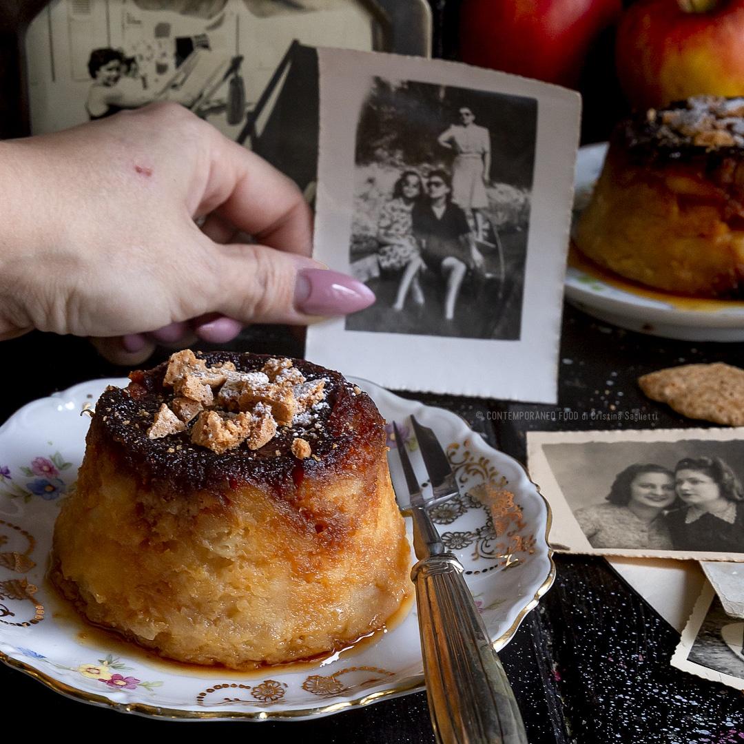budini-tortini-di-mele-veloci-contemporaneo-food