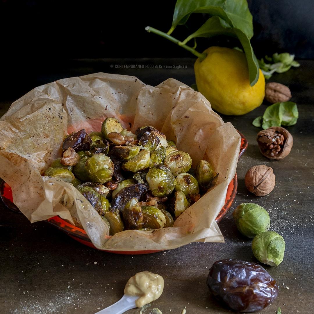 cavolini-bruxelles-datteri-senape-limone-contorno-sfizioso-contemporaneo-food