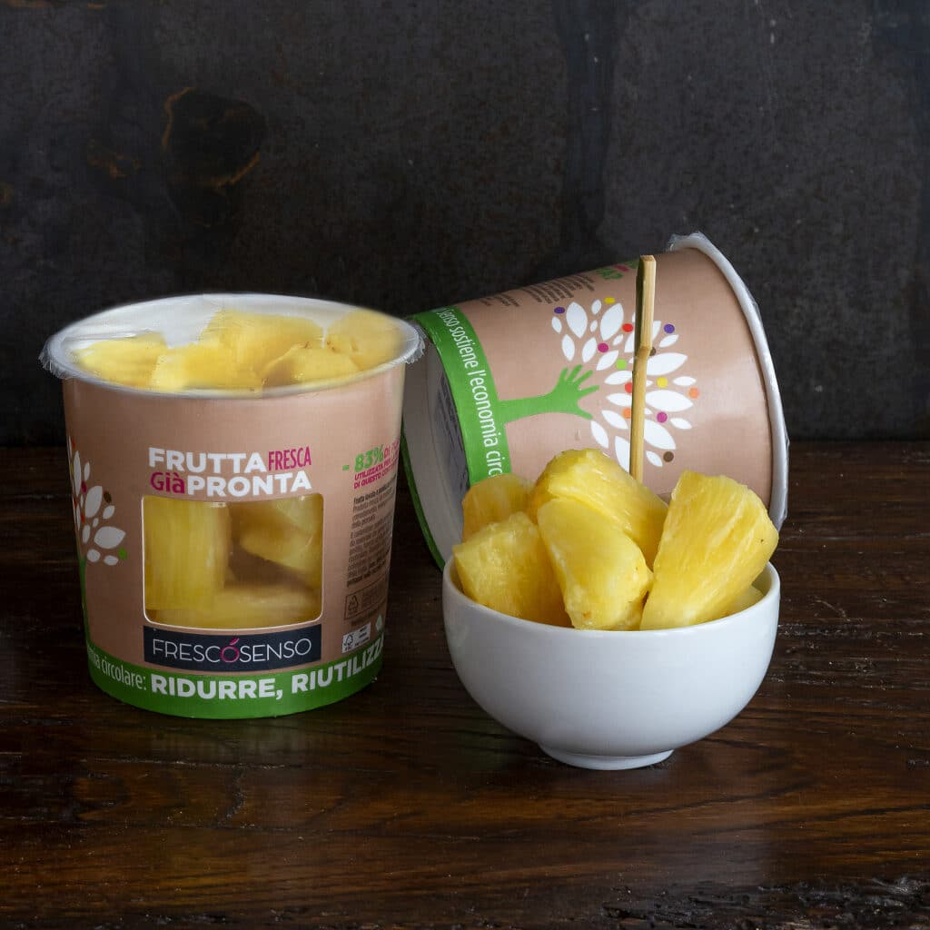 fresco-senso-ananas-pack-sostenibile-contemporaneo-food