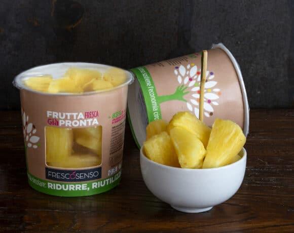 fresco-senso-ananas-pack-sostenibile-contemporaneo-food