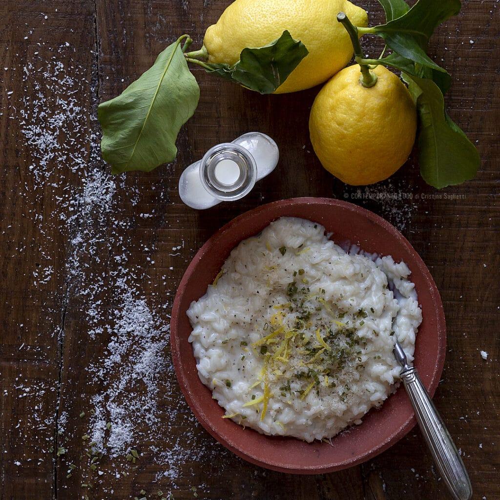 riso-al-latte-scorza-di-limone-erba-cipollina-2b-contemporaneo-food