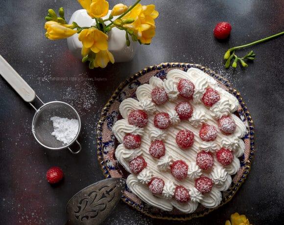 torta-limone-semolino-confettura-lamponi-panna-dolce-facile-contemporaneo-food