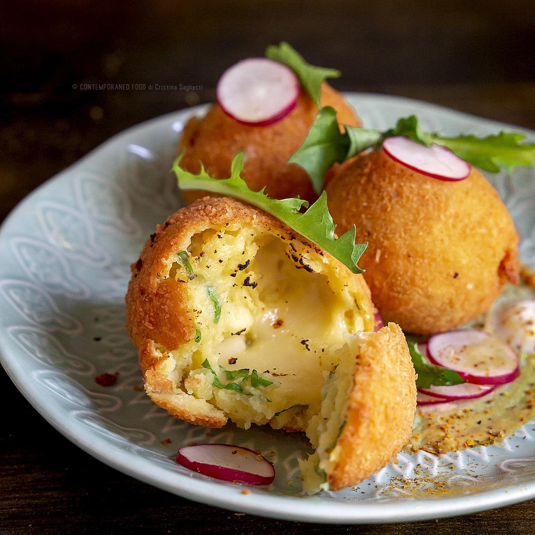 crocchette-raclette-e-patate-antipasto-piatto-unico-vegetariano-contemporaneo-food