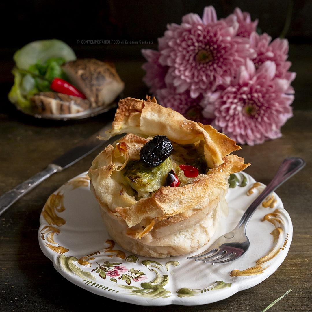 lasagne-pane-carasau-mozzarella-di-bufala-affumicata-scarola-primo-facile-contemporaneo-food