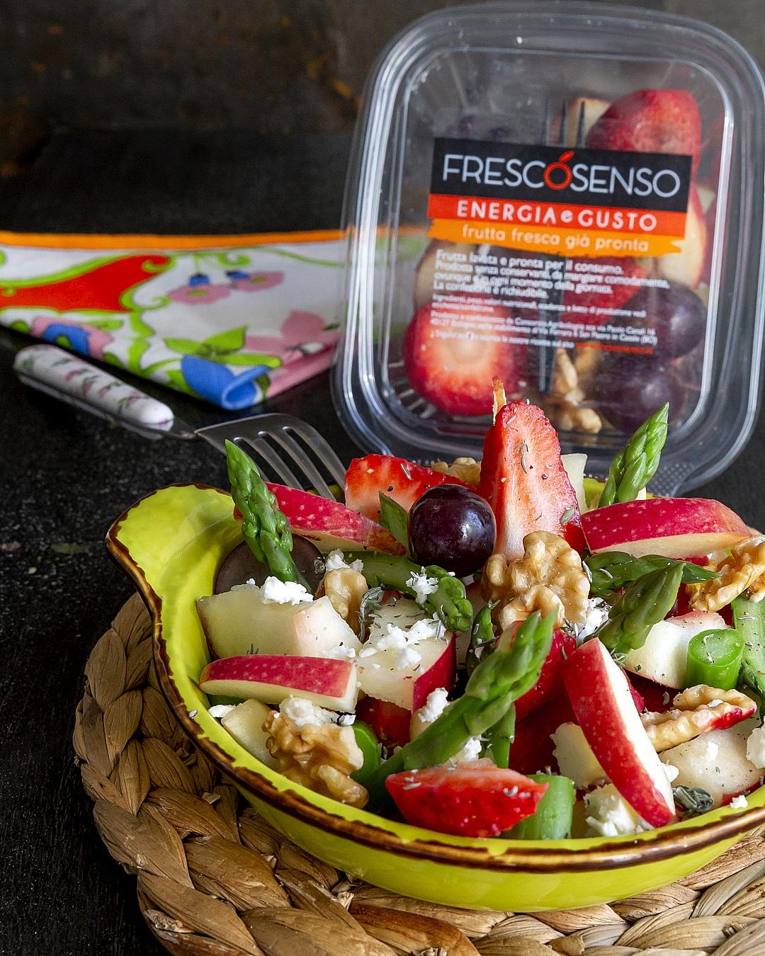 insalata-asparagi-piatto-unico-sano-energia-gusto-blog-contemporaneo-food-fresco-senso