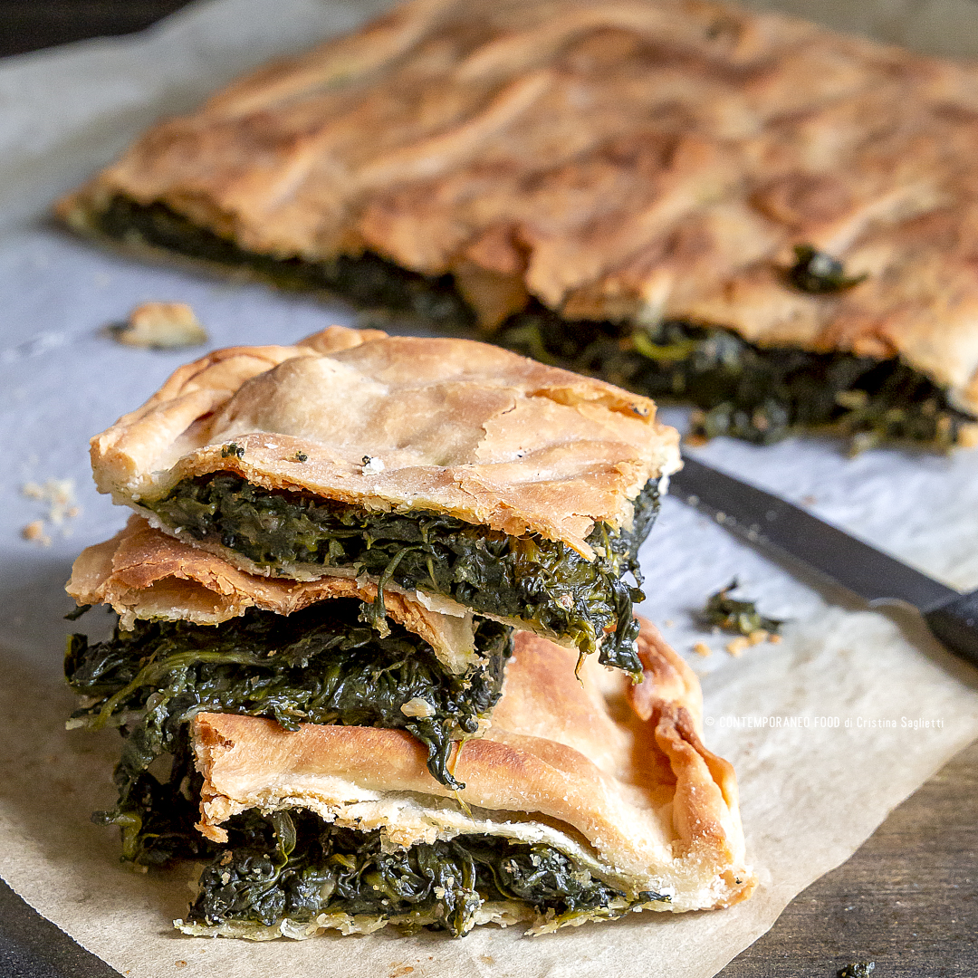 erbazzone-torta-salata-semplice-contemporaneo-food