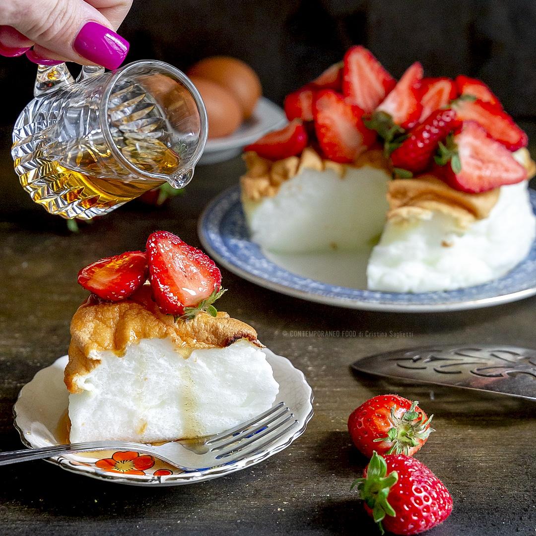torta-albumi-eritritolo-fit-senza-grassi-facile-veloce-light-contemporaneo-food