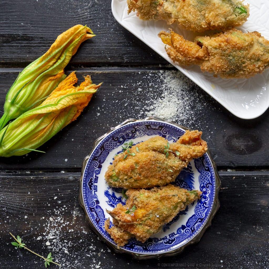 fiori-di-zucca-ripieni-di-gamberitti-al-panko-1b-contemporaneo-food