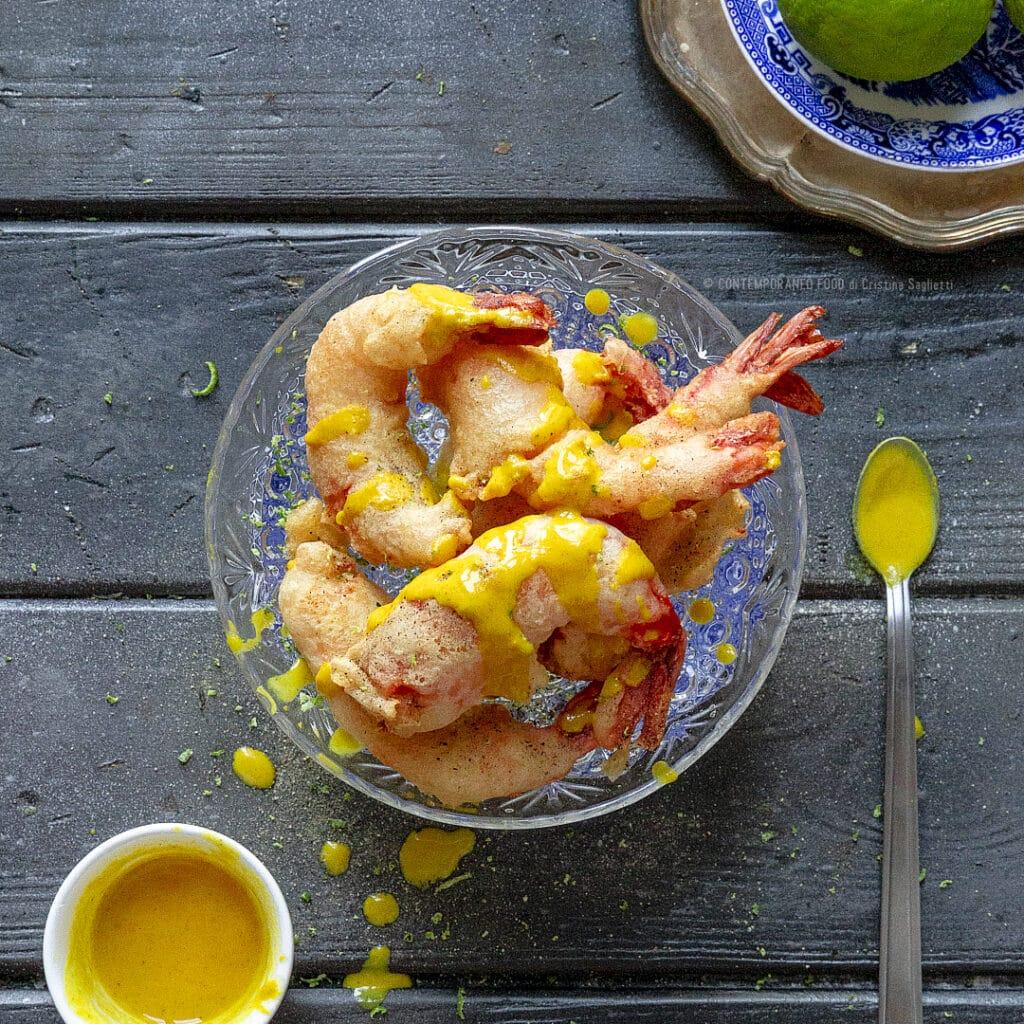 gamberi-in-pastella-antipasto-secondo-di-pesce-facile-contemporaneo-food