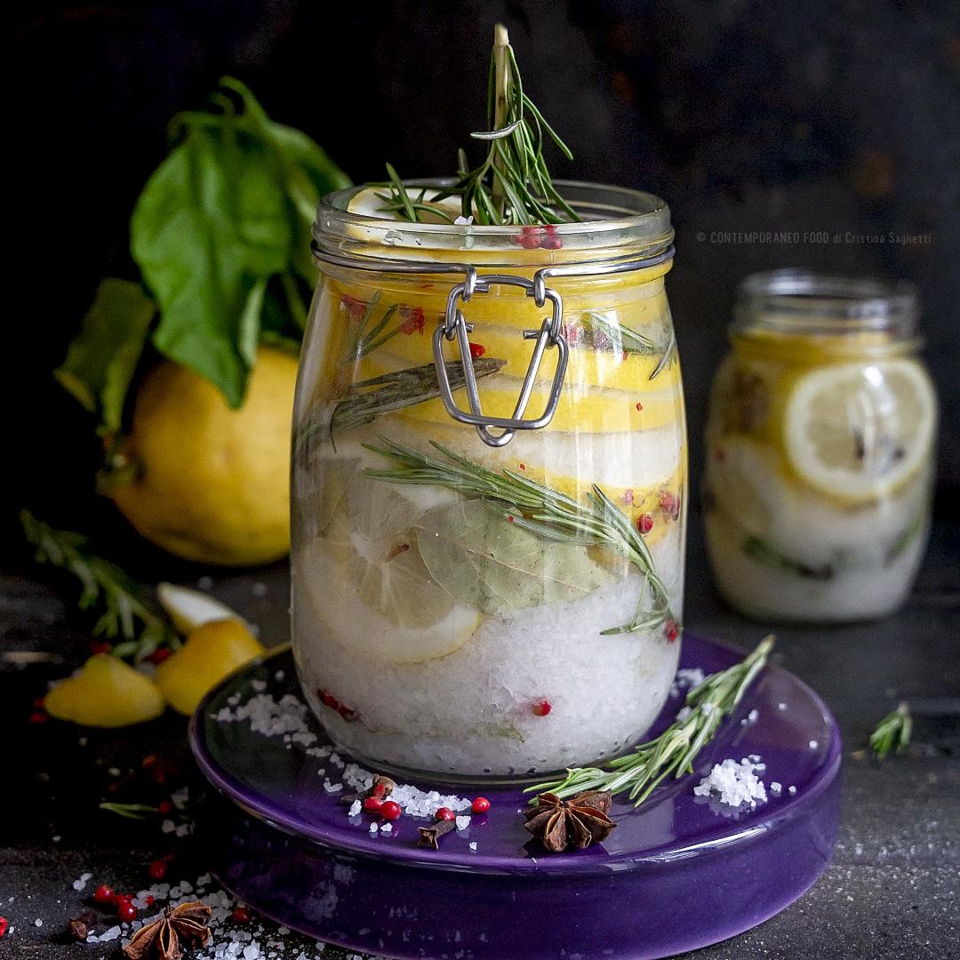 limoni-confit-conserve-facili-veloci-contemporaneo-food